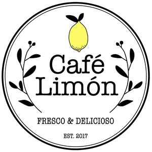 Café Limónnormalized