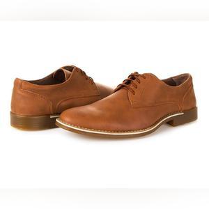 Zapatos Josuénormalized