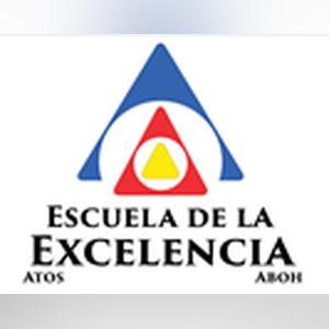 Escuela de Excelencianormalized