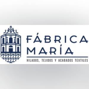 FABRICA MARIA, S.A. DE C.V.normalized