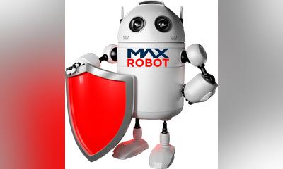 ¿Tu dominio cuenta con certificado SSL?