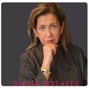 Chef Diana Rosalesnormalized