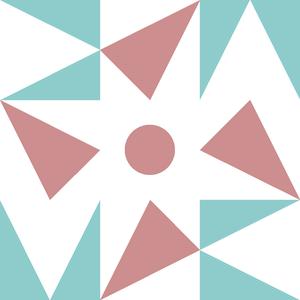 New Stars Academynormalized