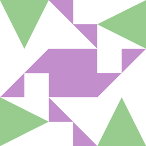 Edesign -Agencynormalized