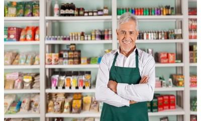 Deja de buscar empleo y vuélvete emprendedor