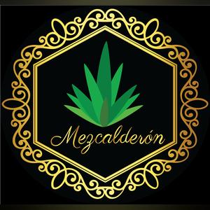 Mezcalderónnormalized