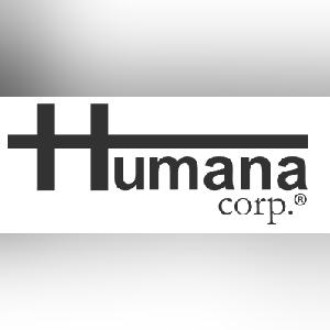 Humana Corp
