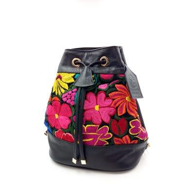 Women Handbags | MujerBrave