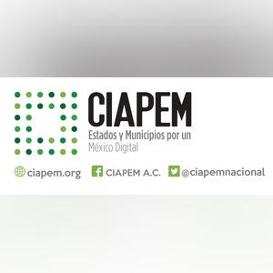 CIAPEM A.C.normalized