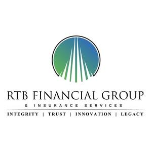 RTB FINANCIAL GROUPnormalized