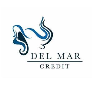Del Mar Creditnormalized