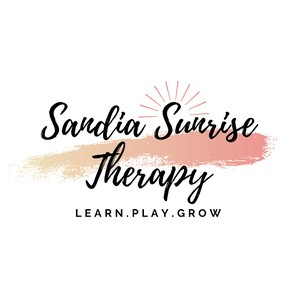 Sandia Sunrise Therapynormalized
