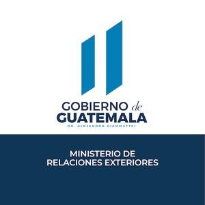 Gobierno De Guatemalanormalized