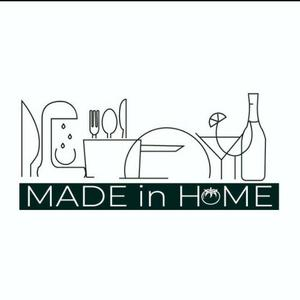 Made in Homenormalized