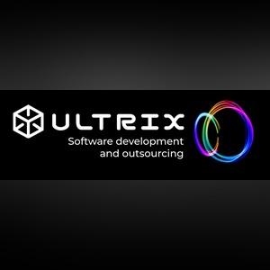 Ultrix - Nearshore Software Developmentnormalized