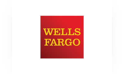 Wells Fargo - Helping Small Business Owners Succeed