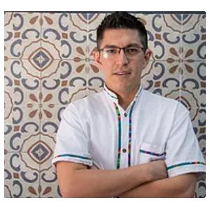 Chef Octavio Centenonormalized