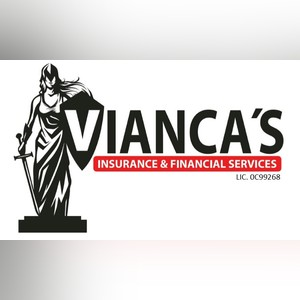 Vianca's Insurance & Financial Services Group, Inc.normalized