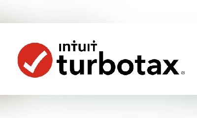 Intuit TurboTax Brings Latino Self-employed and Small Businesses Into the Spotlight to Celebrate Hispanic Heritage Month