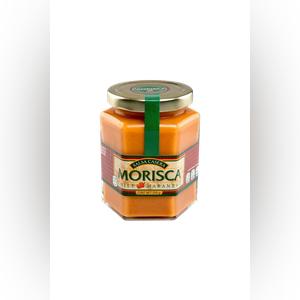 Salsas Moriscanormalized