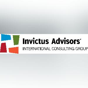 Invictus Advisorsnormalized