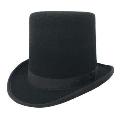 Sombrero de Copa Walton