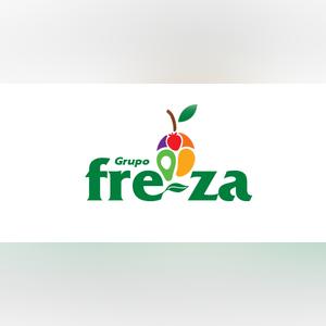 Grupo Frezanormalized