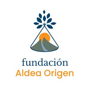 Aldea Origennormalized
