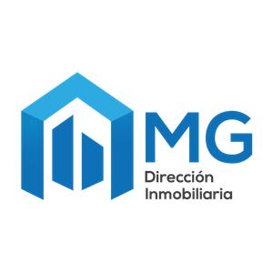 MG Direccion Inmonormalized