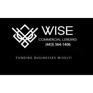 Adell Lee | Wise Commercial Lendingnormalized
