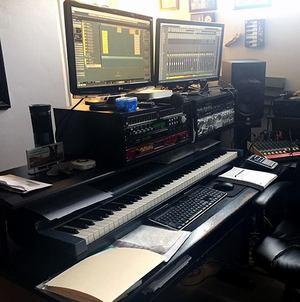 Lan Media Productionsnormalized