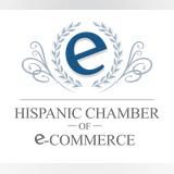 Hispanic Chamber of E-Comerce
