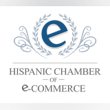 Hispanic Chamber of E-Comerce