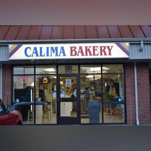 Calima Bakerynormalized