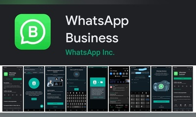 Whatsapp Business para empresas