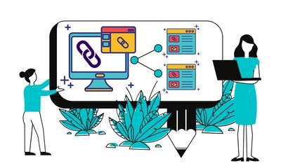 Herramientas SEO para tu Comercio Electrónico o Página Web
