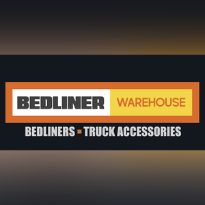 Bedliner Warehousenormalized