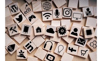 Usa las Herramientas de tus Redes Sociales para Potenciar tu Comercio Electrónico