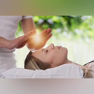 Reiki Healing Handsnormalized