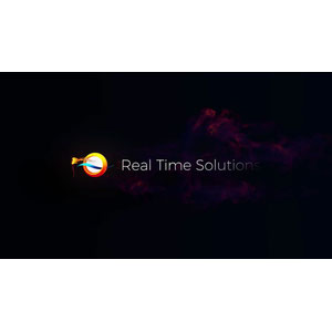 Real Time Solutionsnormalized