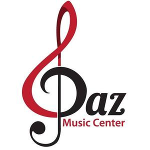 Paz Music Academy of Kearnynormalized