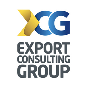 Export Consulting Groupnormalized