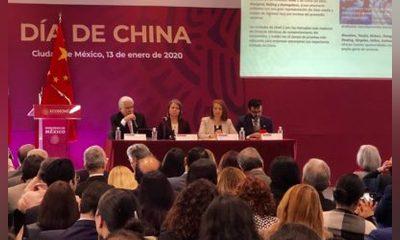 CHINA: ¿EL PAÍS IDEAL PARA EXPORTAR TUS PRODUCTOS?