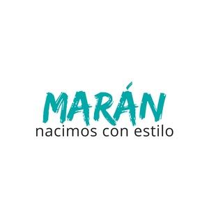 MARÁNnormalized