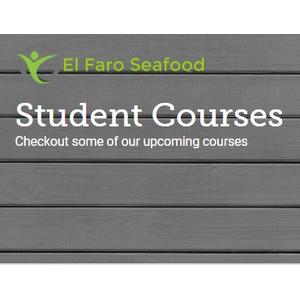 El Faro Seafoodnormalized