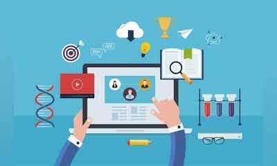 8 puntos básicos que debes tomar en cuenta si quieres vender en internet