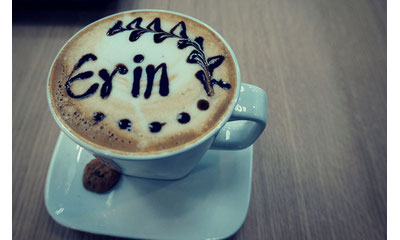 Fill Your Cup With Specialty Colombian Coffees!