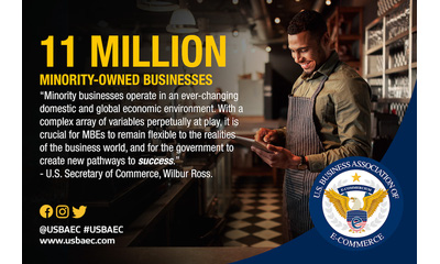 How To Get Certified As A Minority Owned Business?