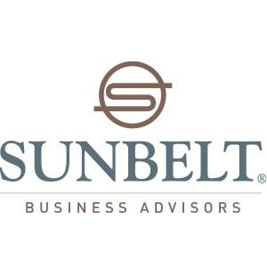 Sunbelt Business Advisorsnormalized