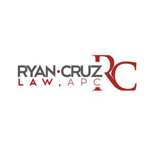 Ryan Cruz Law, APCnormalized